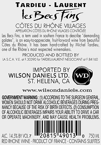Back-label-_1.jpg