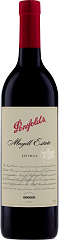 Penfolds Magill Estate 2011