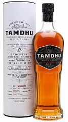 Tamdhu Batch Strength Batch №2