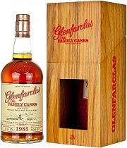 Glenfarclas The Family Cask 1985