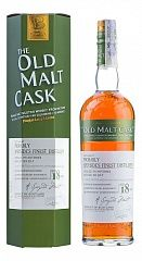 Probably Speyside's Finest Distillery 18 YO, 1991, The Old Malt Cask, Douglas Laing