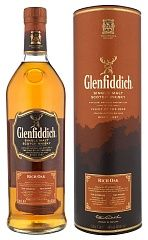 Glenfiddich Rich Oak 14 YO