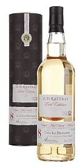 Dewar Rattray Cask Collection Caol Ila 2006