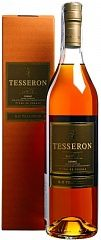 Tesseron Lot 76 XO Tradition