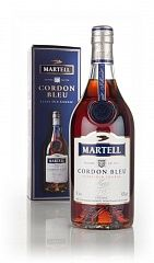 Martell Cordon Bleu 350ml
