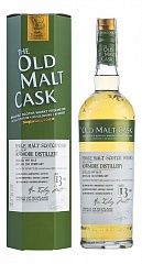 Bowmore 13 YO, 1997, The Old Malt Cask, Douglas Laing