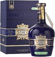 Chivas Royal Salute Нundred Cask Selection