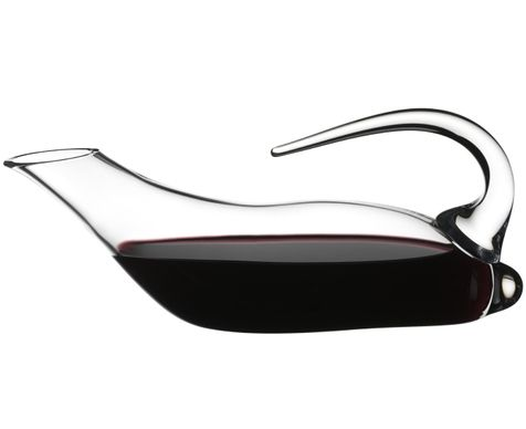 Riedel Decanter Duck 900 ml