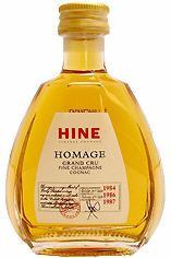 Hine Homage 50 ml