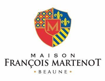Купить Вино Francois Martenot (Франсуа Мартено)   Wine.ua