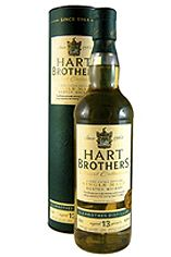 Glenrothes 13 YO, 1994, Cask Strength, Hart Brothers