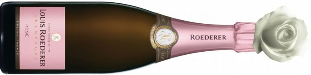 Louis Roederer Brut Rose 2010 wineua.jpg