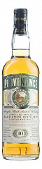 Blair Athol 10 YO, 1999, Provenance, Sherry Finished, Douglas Laing