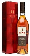 H by HINE VSOP Fine Champagne