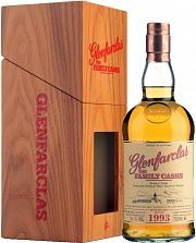 Glenfarclas The Family Cask 1993