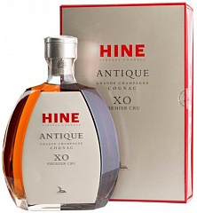 Коньяк Hine Antique XO