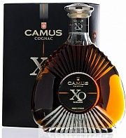 Camus XO Elegance Old Bottling