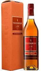 Tesseron Lot 90 XO Selection