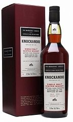 Knockando Managers Choice 1996