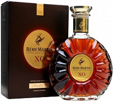 Коньяк Remy Martin Excellence XO