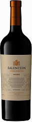 Вино Salentein Malbec Barrel Selection Set 6 Bottles