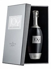 Joy by Paco Rabanne 1893