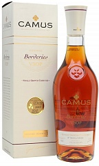 Коньяк Camus VSOP Borderies