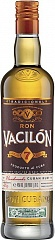 Ром Ron Vacilon 7 YO Set 6 bottles