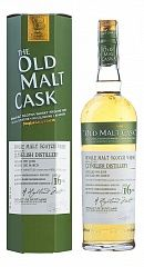 Clynelish 16 YO, 1995, The Old Malt Cask, Douglas Laing