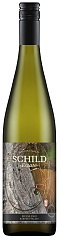 Schild Estate Barossa Valley Riesling 2017 Set 6 bottles