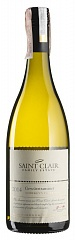 Вино Saint Clair Gewurztraminer Godfrey's Creek Reserve 2014 Set 6 bottles