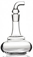 Glencairn Official Whisky Pot Still Decanter 750ml