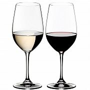 Riedel Vinum Zinfandel/Riesling 400 ml Set of 2