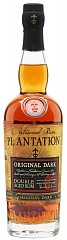 Ром Plantation Original Dark Set 6 Bottles