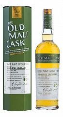 Glenburgie 16 YO, 1995, The Old Malt Cask, Douglas Laing