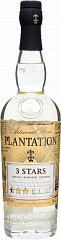 Ром Plantation 3 Etoiles Set 6 Bottles