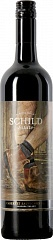 Schild Estate Barossa Valley Cabernet Sauvignon 2015 Set 6 bottles