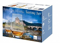 Стекло Schott Zwiesel Spirit of Nosing Whisky 322ml Set of 2