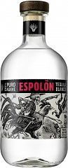 Espolon Blanco Set 6 Bottles