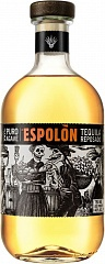 Текила Espolon Reposado Set 6 Bottles