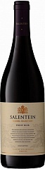 Вино Salentein Pinot Noir Barrel Selection Set 6 Bottles