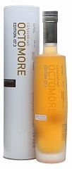 Bruichladdich Octomore Edition 07.3