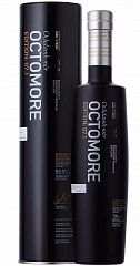 Bruichladdich Octomore Edition 07.1