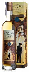 Виски Hellyers Road 10 YO