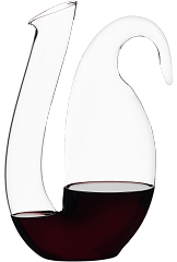 Riedel Decanter AYAM 1,7L