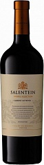 Вино Salentein Cabernet Sauvignon Barrel Selection Set 6 Bottles