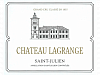 Chateau Lagrange
