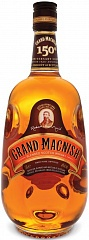 Виски MacDuff Grand MacNish 700ml Set 6 Bottles