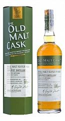 Glenlivet 16 YO, 1995, The Old Malt Cask, Douglas Laing