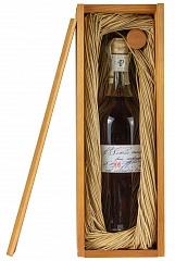 fdfc952a72144 Купить Коньяк 1976 года: цены, отзывы ➤ интернет-магазин | Wine.ua